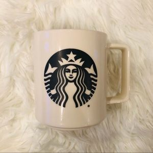 Starbucks * Made in the USA Cup *